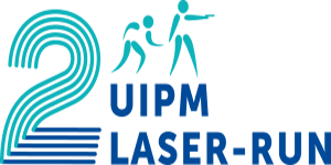 UIPM_Laser-Run